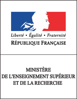 Logo_mesr_250