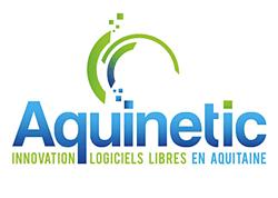 aquinetic-logo_250