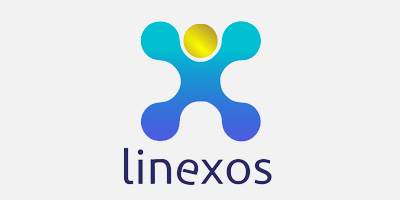 linexos_400