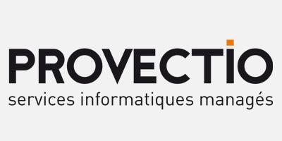 provectio_400