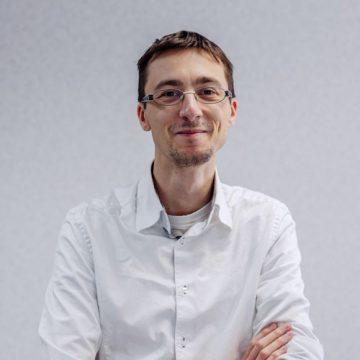 Jean Gabès