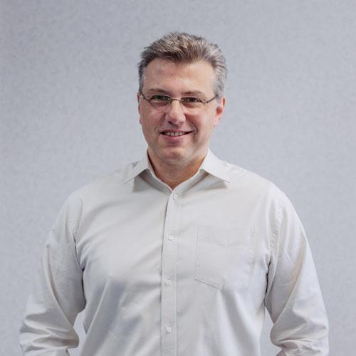 Jean-Paul Harnisch