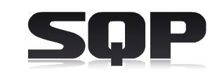 logo_SQP