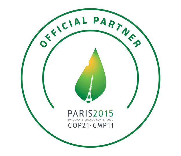 Linexos uses Shinken Enterprise to monitor the COP21