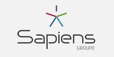 sapiens_400
